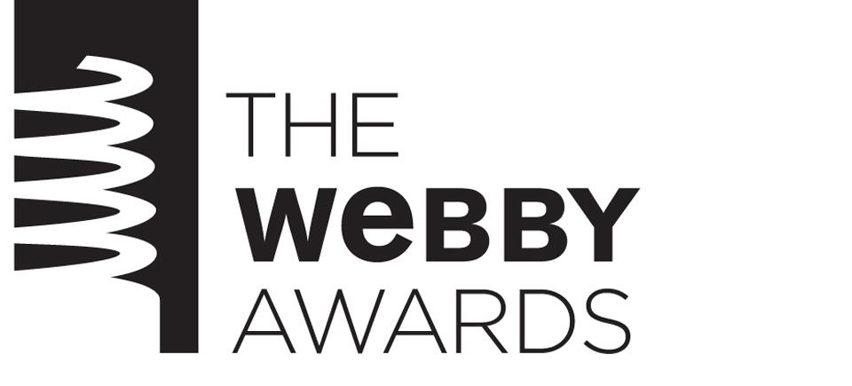 Votez pour nous! L'ONF récolte 4 nominations aux prix Webby