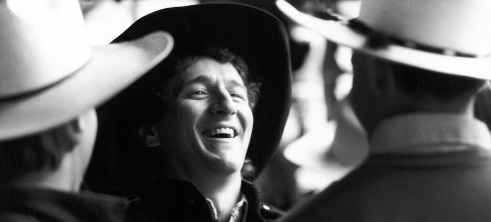 Conquête de l'Ouest : 5 films sur les cow-boys