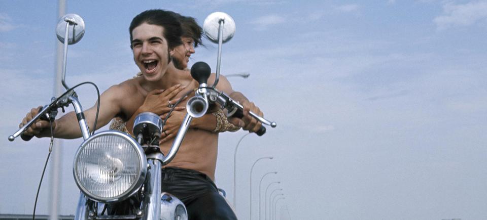 15 films à voir au moins une fois dans sa vie