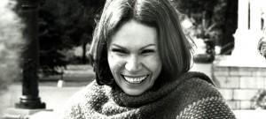 Monique Mercure, la femme fatale du cinéma