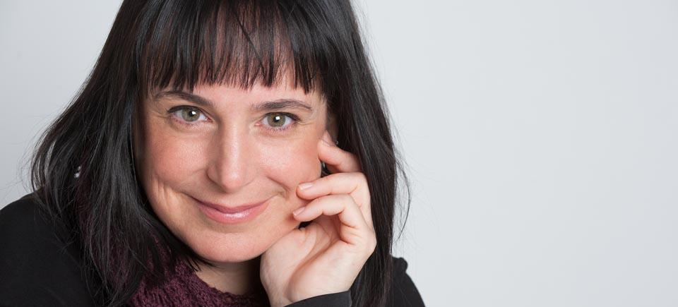 Grande fille! 10 questions à la réalisatrice Hélène Choquette