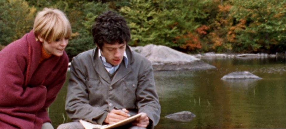 5 films d'automne à visionner sous la couverture