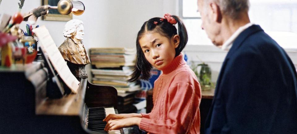 Journée mondiale de l'enfance | 5 films sur l'éducation et les droits de l'enfant