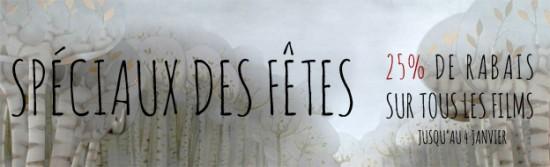 banner_fetes_dvd_2014