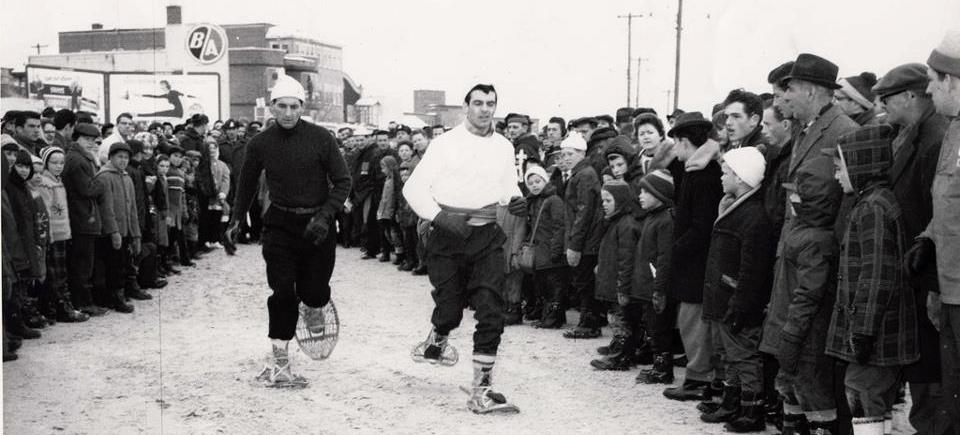 Sports d'hiver et cinéma| 5 films pour vous remettre en forme