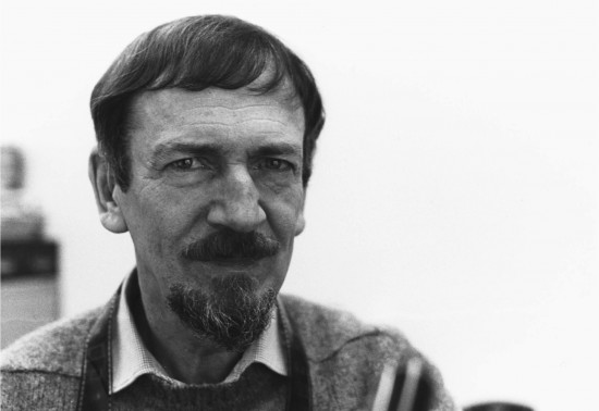 René Jodoin