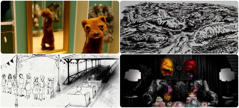 Hothouse 10 | Voyez les 8 nouveaux courts métrages réalisés en 12 semaines par des cinéastes de la relève