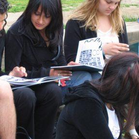 Cette semaine sur ONF.ca: La francophonie sous toutes ses formes!