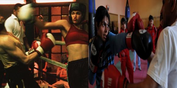 girlfight-boxing-girls-580x290