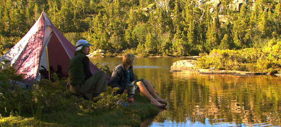 Sensibiliser à l'écotourisme avec Nouveaux paradis