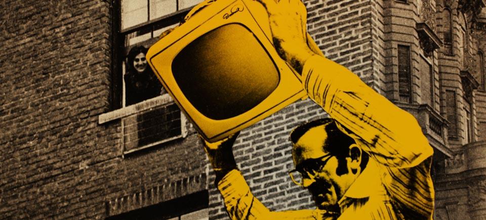 Documentaire vs télé-réalité