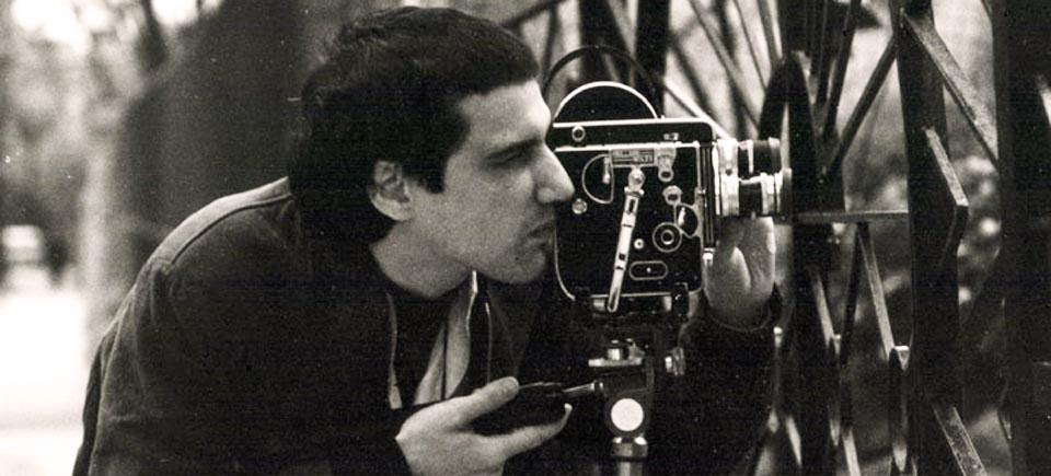 L'invention d'une tradition: Arthur Lipsett et l'histoire du cinéma expérimental des années 1960-1970 à l'ONF