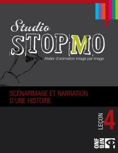 studiostopmo_L4-1