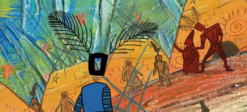 6 courts métrages pour souligner la Journée nationale des autochtones