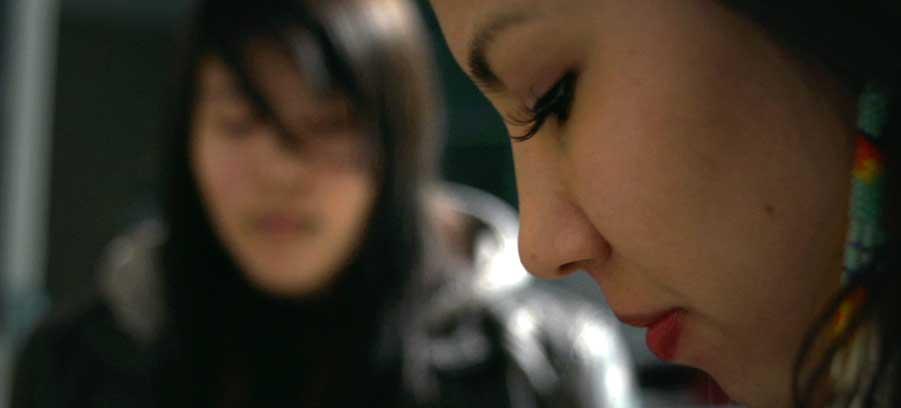Visages de la foi : Explorer des questions délicates en classe
