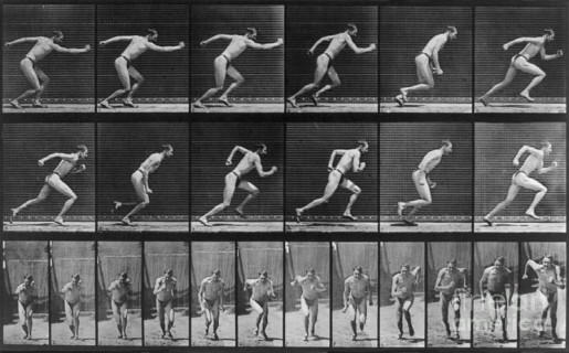 muybridge-locomotion-man-running-1887-photo-researchers