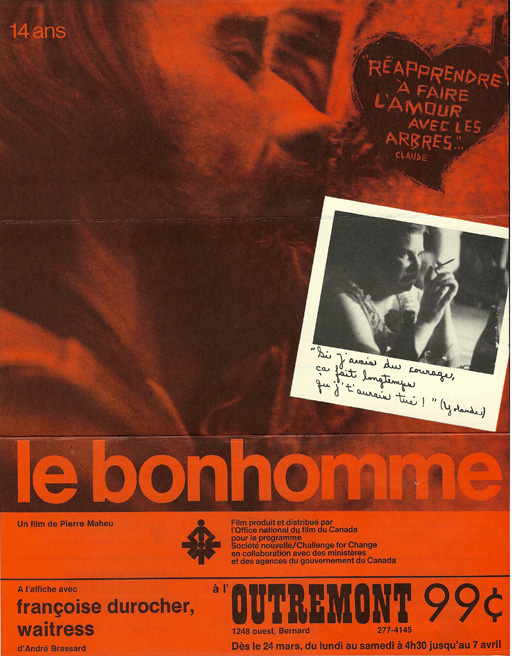 Le Bonhomme_515