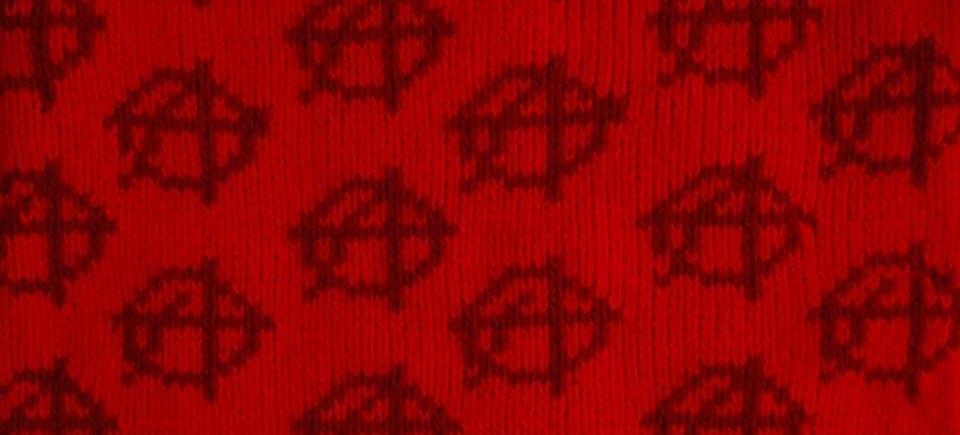 Chérie, j'ai hacké la machine à tricot!