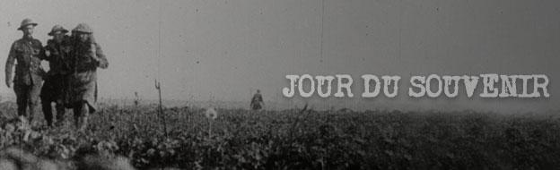 Boutique DVD_jour_du_souvenir