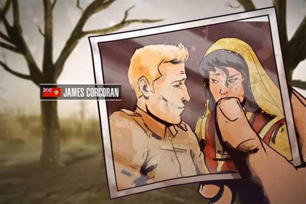 JamesCorcoran