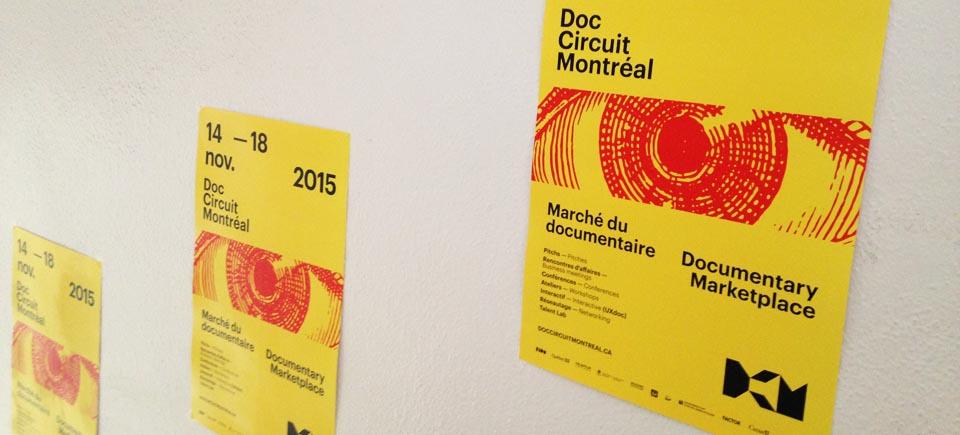 RIDM 2015 | Retour sur Doc Circuit Montréal : Les mégadonnées (Big data) et Traque interdite