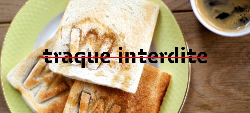 DNT-fr-week1-blog-960x435
