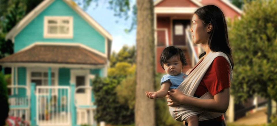 Fête des mères | 4 films sur des mamans courageuses
