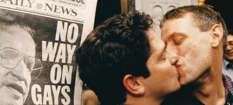 5 films pour contrer l'homophobie + un extrait exclusif!