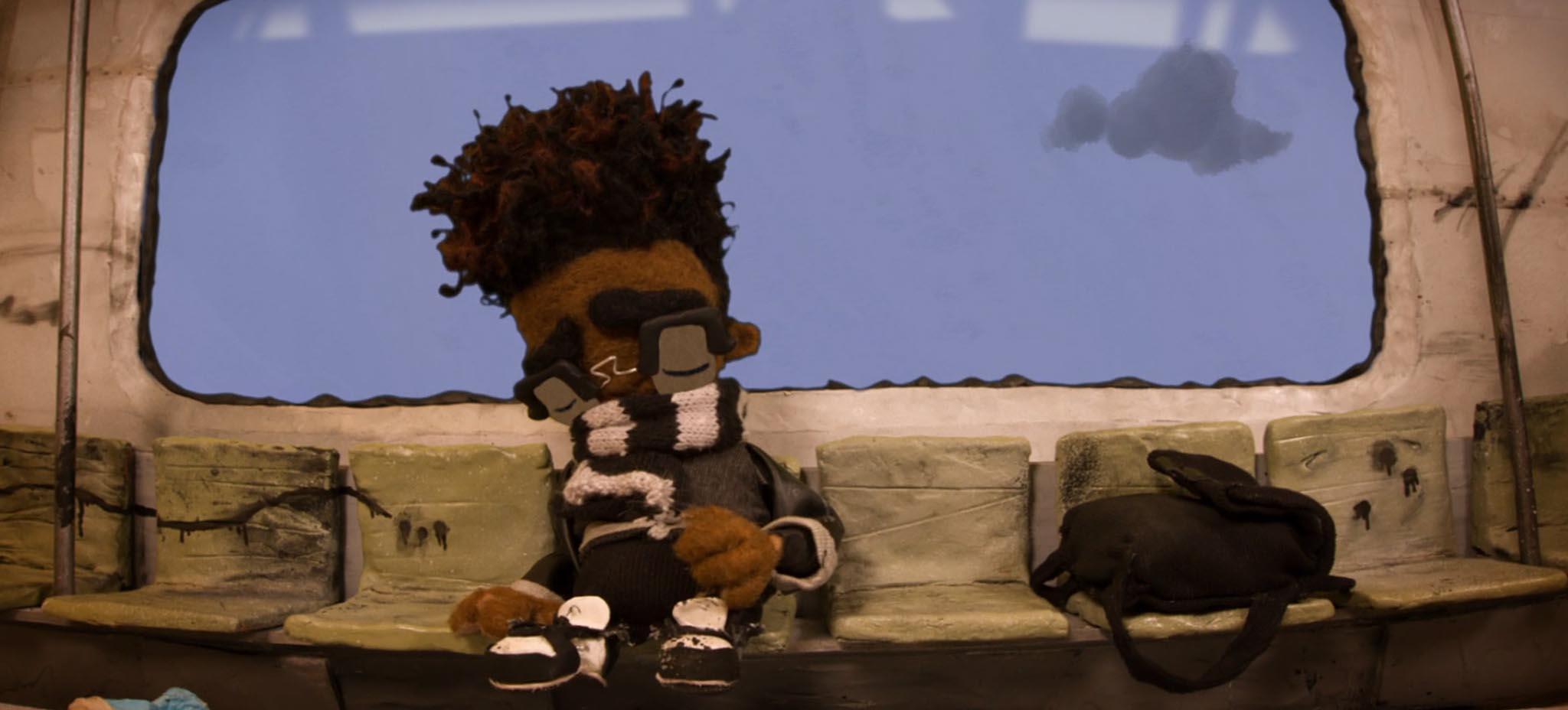 5 des meilleurs films d'animation en stop motion, d'hier à aujourd'hui