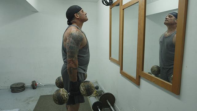 J-G-gym
