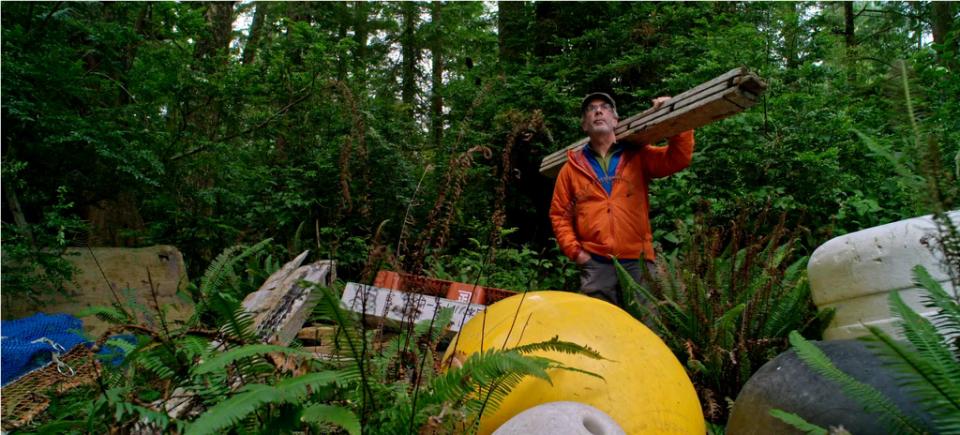 Rédemption et apocalypse| 4 nouveaux documentaires bouleversants à voir gratuitement sur ONF.ca