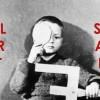 Spécial Arthur lipsett
