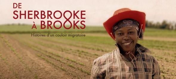Brooks-960x435