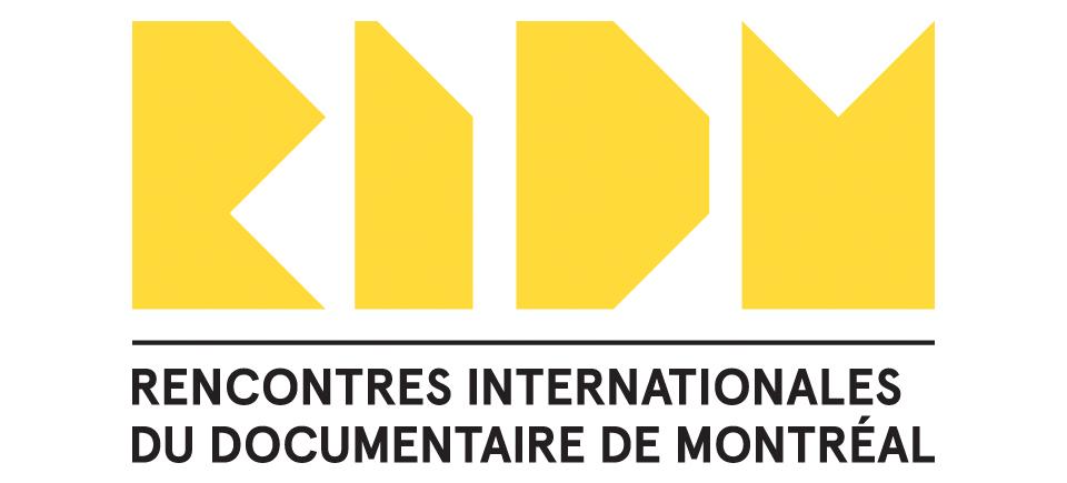 10 films à voir aux RIDM 2016