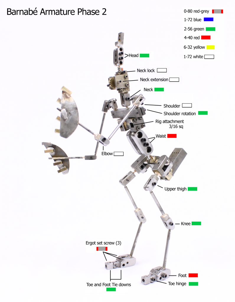armature-phase2 side view