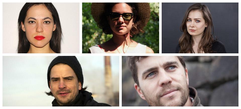 5 cinéastes de la relève (et leurs films) à découvrir