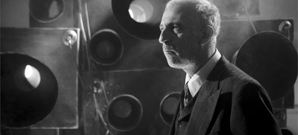 ONF/blogue | 5 films méconnus de cinéastes connus