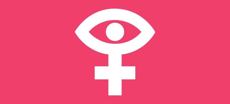 Journée des femmes 2017 | L'ONF pousse encore plus loin son engagement pour la parité