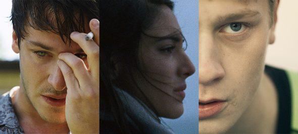 3 nouveaux films primés à louer sur ONF.ca!
