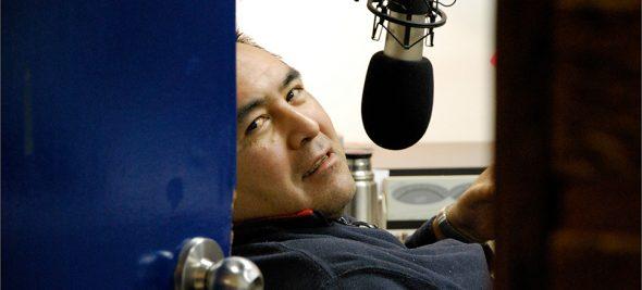 L'ONF en ondes : 5 films sur l'univers de la radio