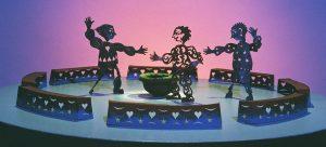 5 films sur le théâtre et les arts dramatiques