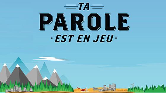 Francophones au Canada