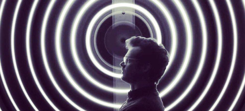 Matthew Rankin entrevue Tesla blogue