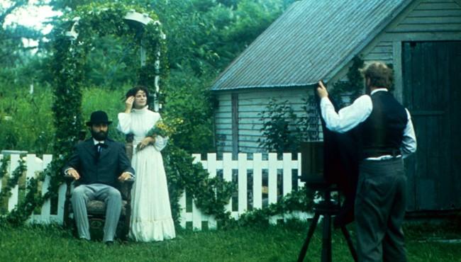 J.A. Martin photographe | Un classique à revisiter pour la Journée du cinéma canadien