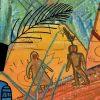 5 contes et légendes autochtones à découvrir en famille