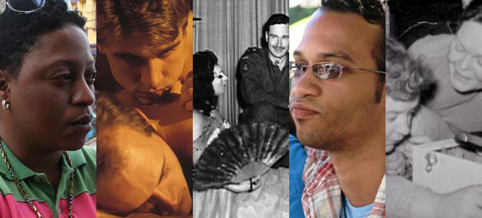 5 films pour mieux comprendre les réalités LGBTQ+