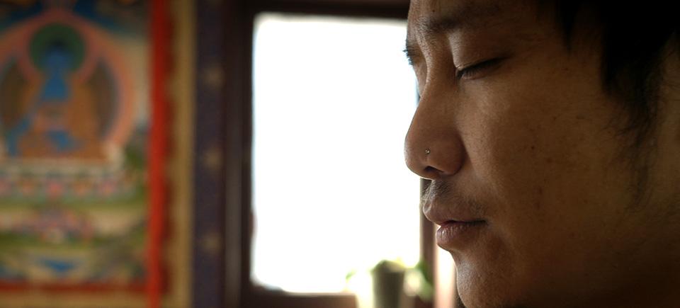 Enseigner la diversité religieuse en faisant appel à Visages de la foi