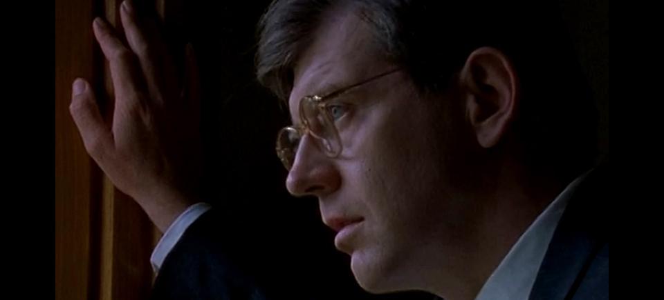 Herbert Norman : victime de la guerre froide