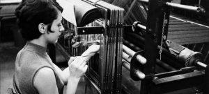 4 documentaires pour honorer la Journée des travailleurs