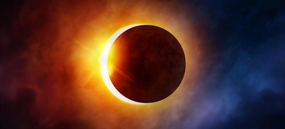 Éclipses et phénomènes célestes pour les nuls ☀️